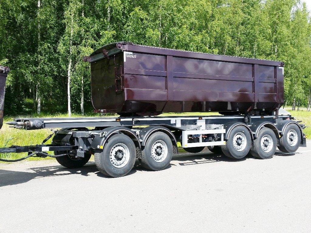 Peravaunut-59